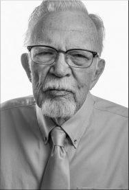 Robert P. Anderson